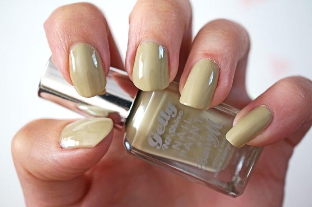olive-green-nude-nail-polish