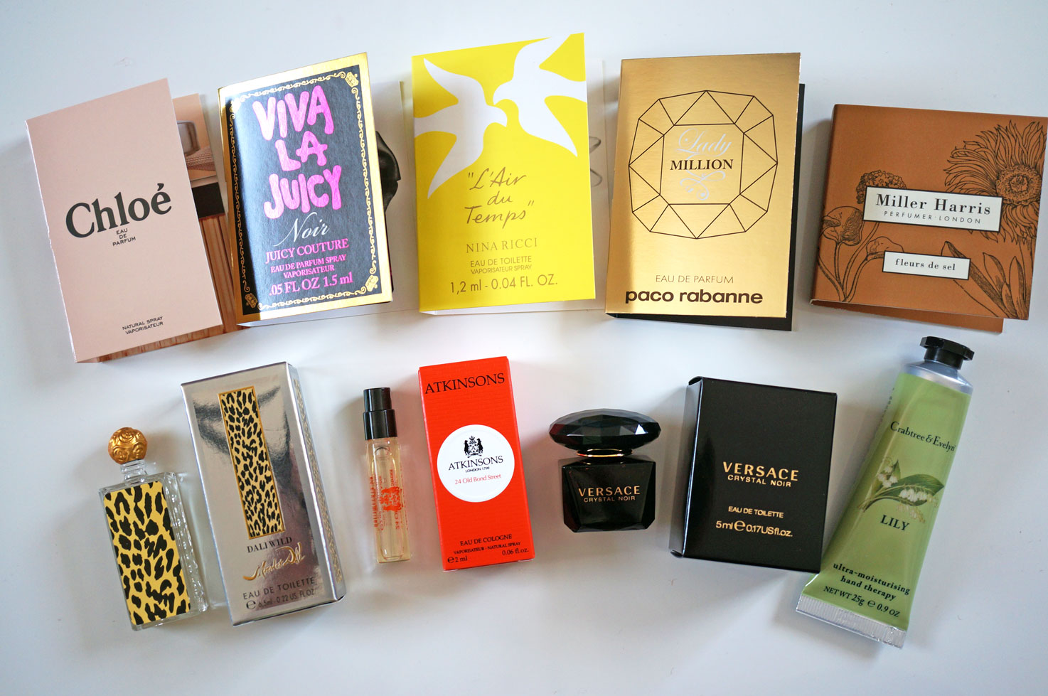 perfume-samples