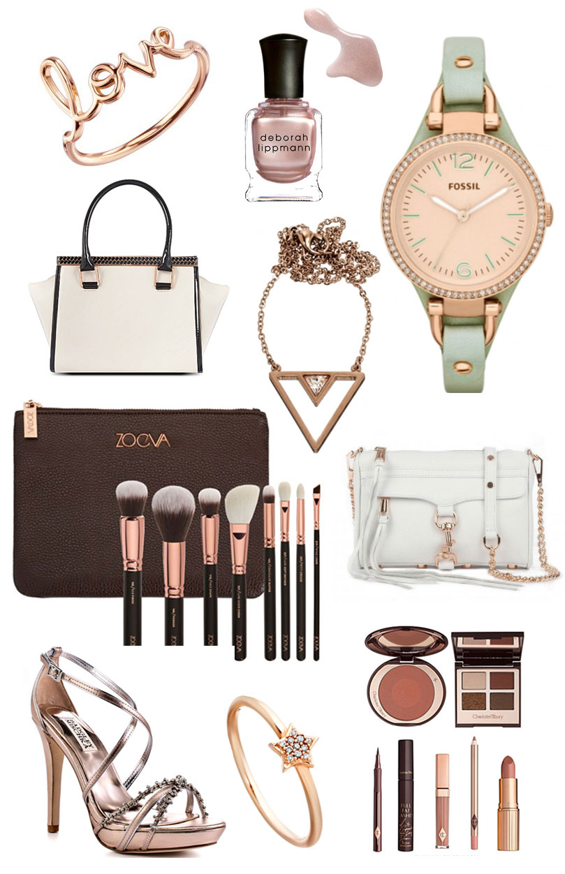rose-gold-wish-list
