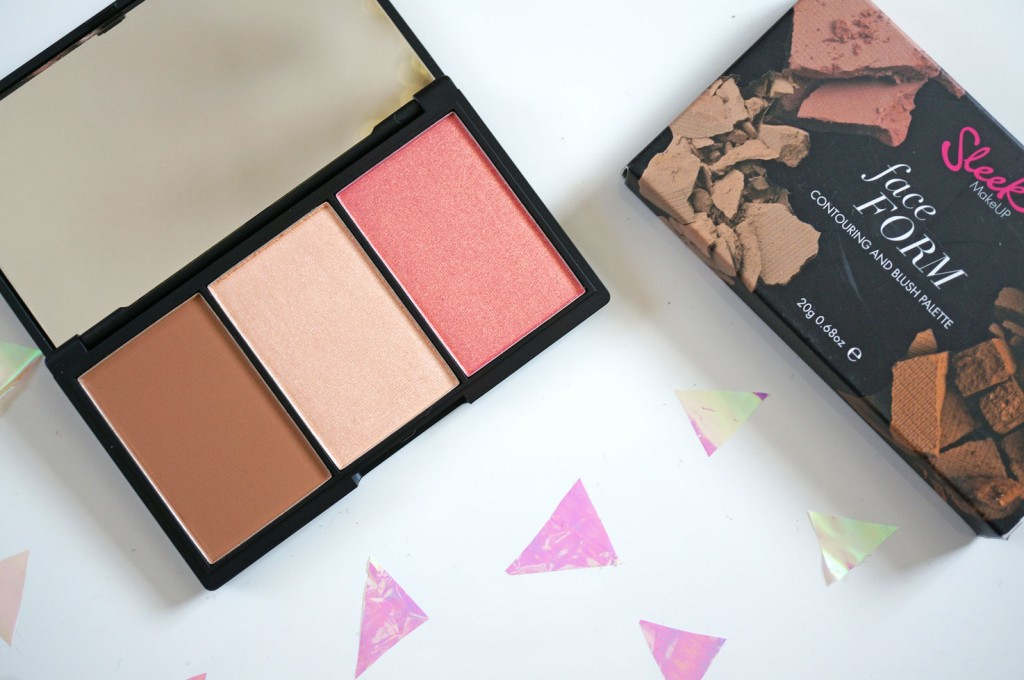 sleek-contour-palette-review