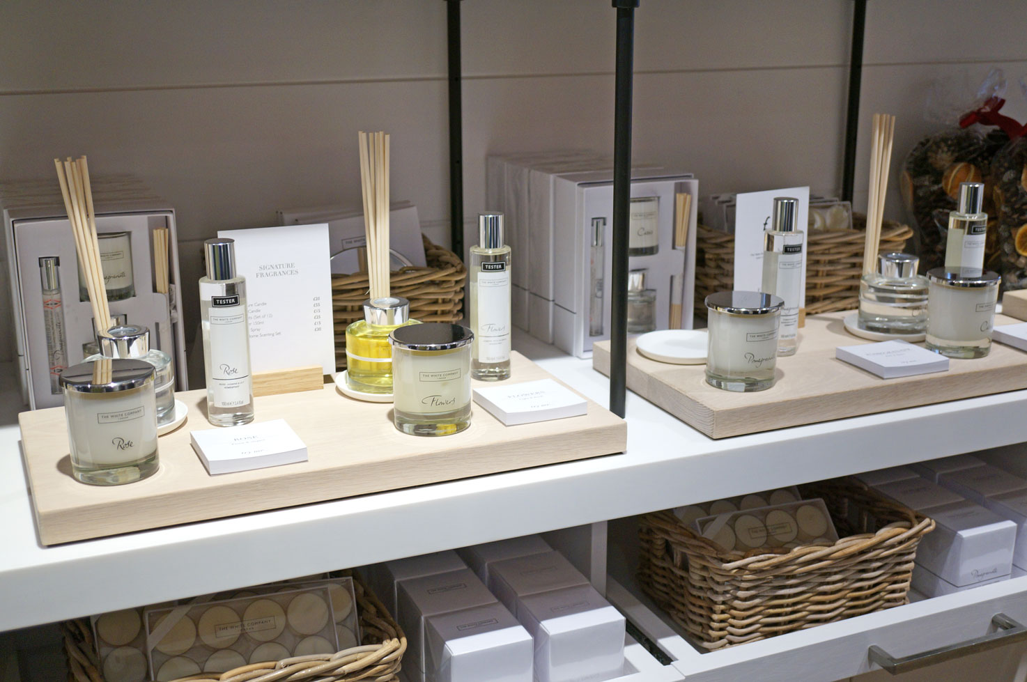 The white company candles 2 thou shalt not covet the white company candles 2 mightylinksfo