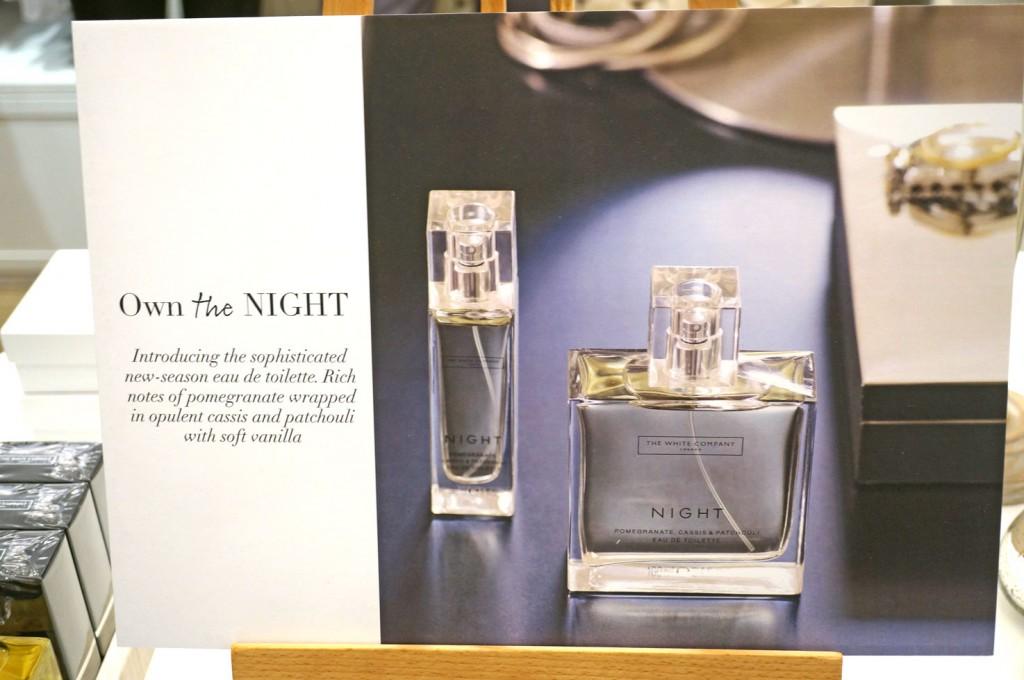 the-white-company-perfumes