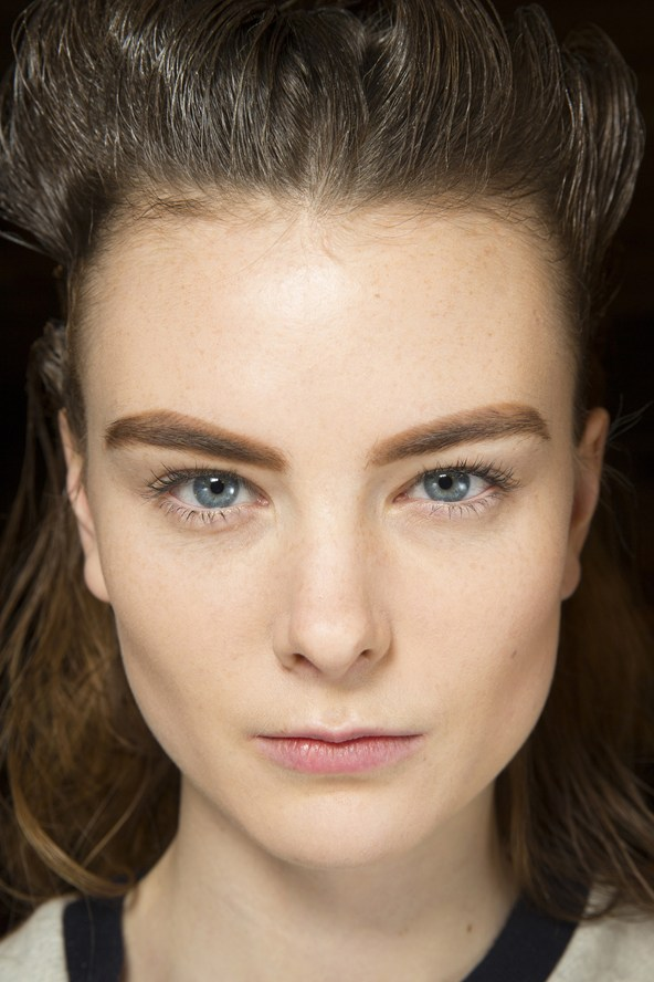 3.1 philip lim brows