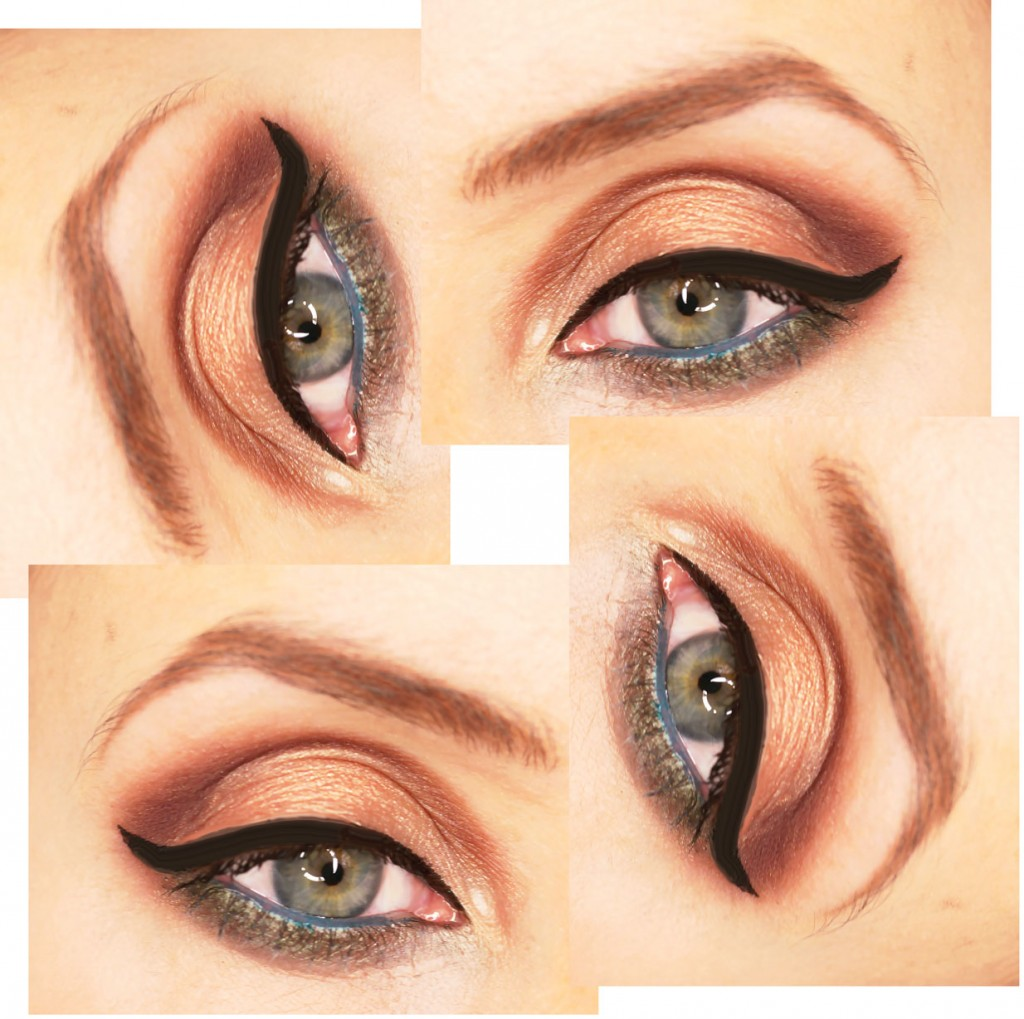 amrezy-eye-look