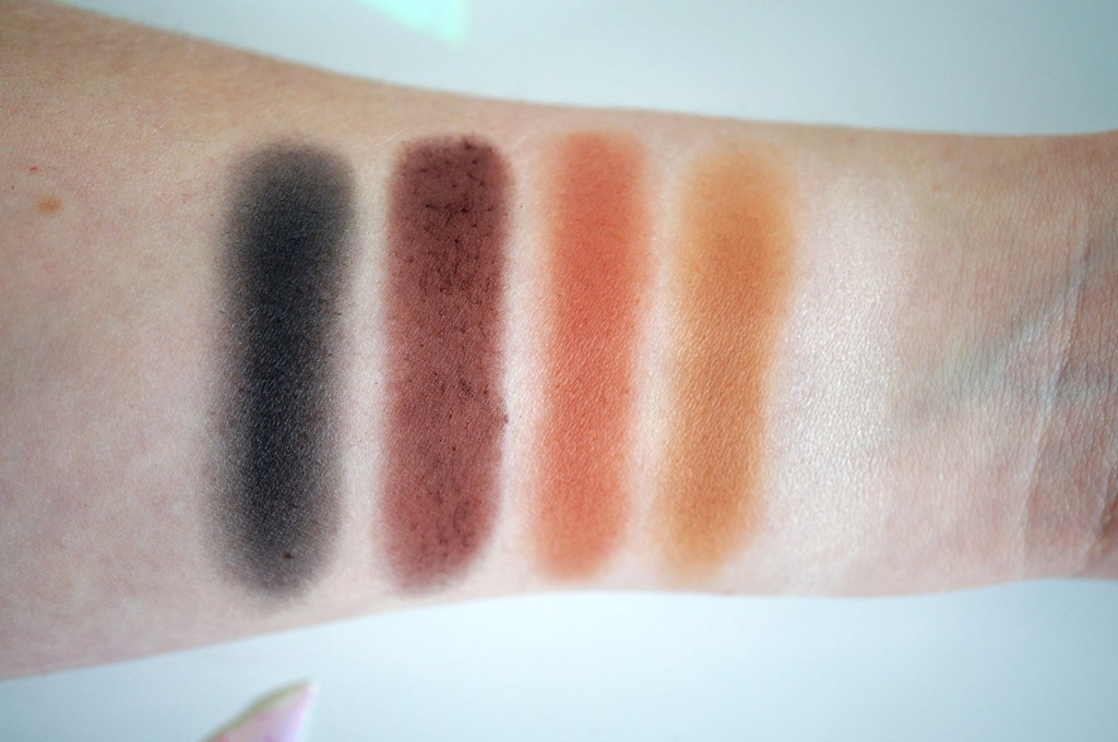 amrezy-swatches-2