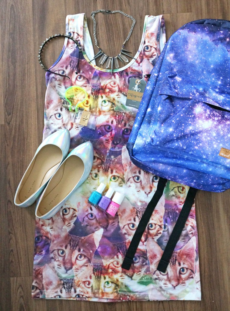 galaxy-outfit