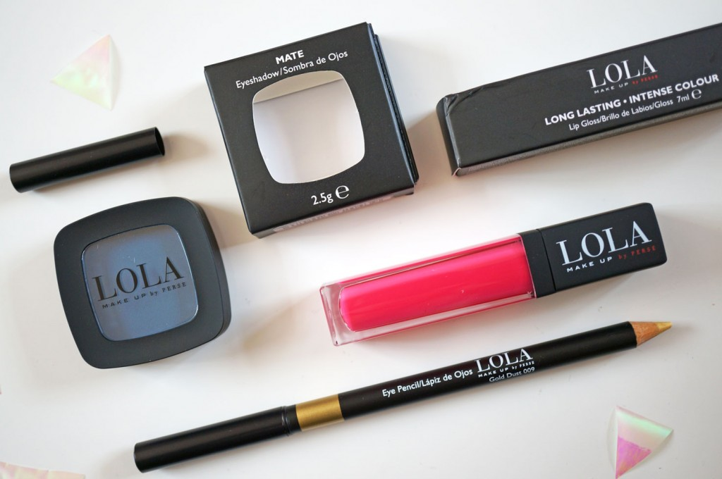 lola-cosmetics
