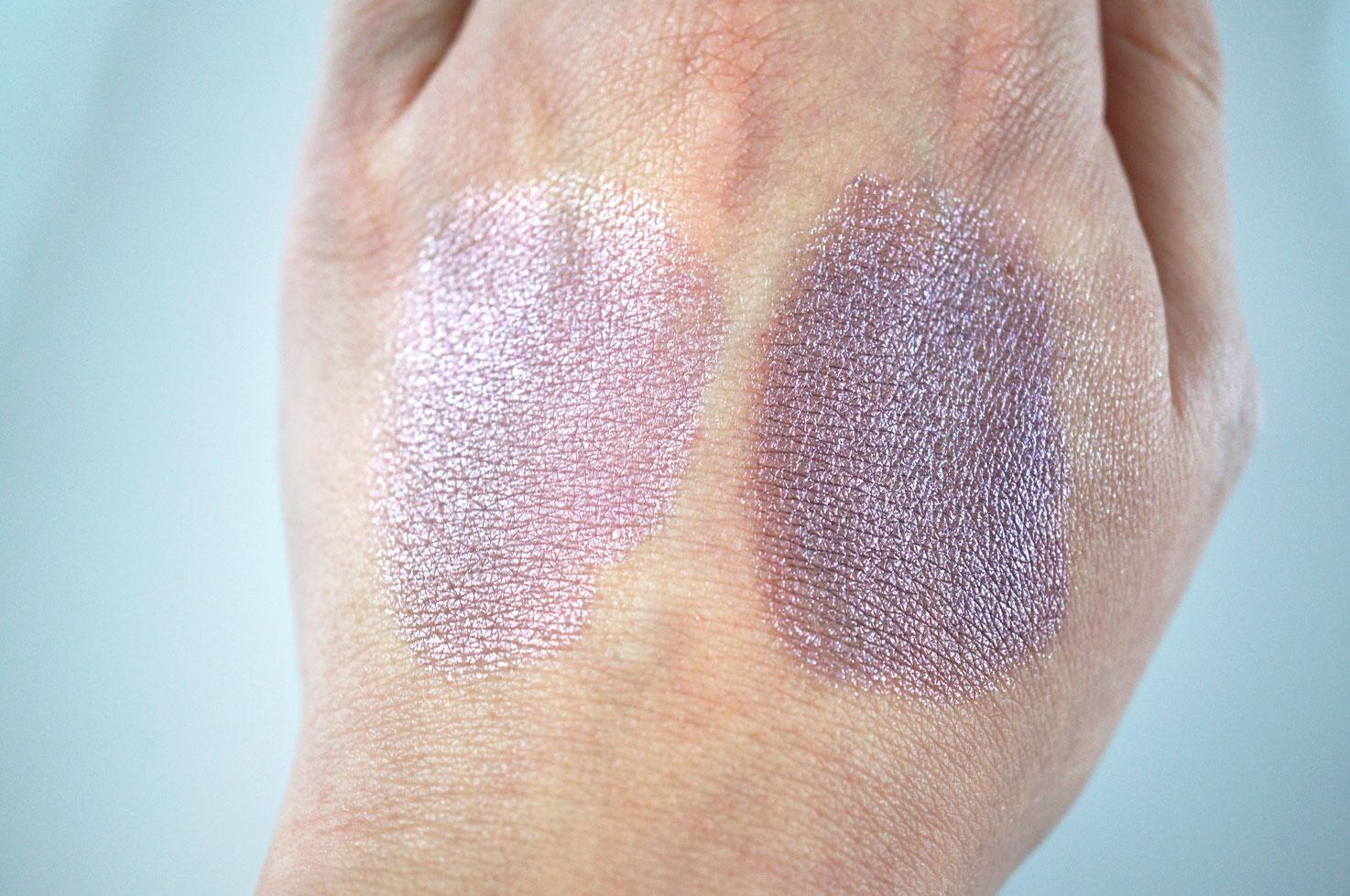 Aqua Seal Liquid Eye Primer by Revolution Beauty #19