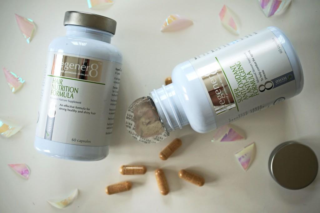 regenerate-vitamins