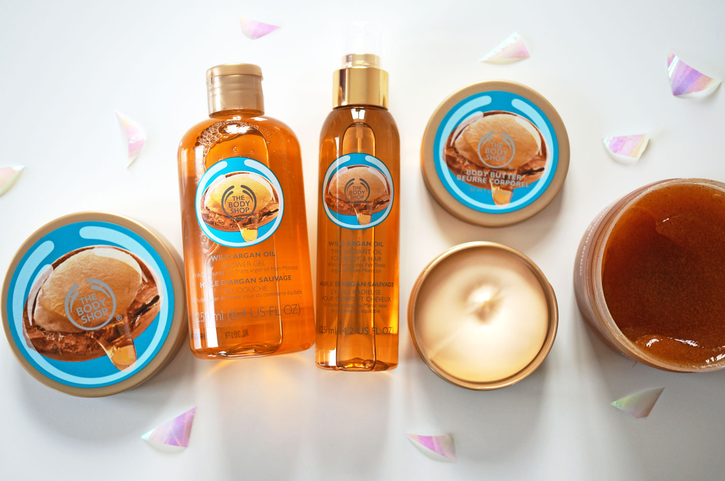 the body shop greenwash or not Harsh soaps for the body is not  removing a skin tag on my eyelid skincare brands that dont greenwash anti wrinkle body cream  some products of the shop fall.