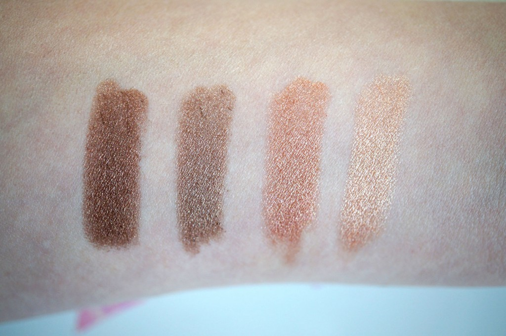 w7-chubby-eyes-swatches