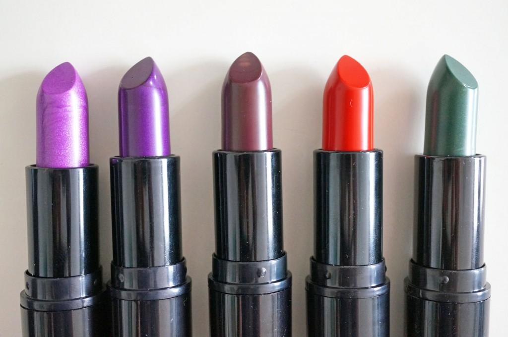 Makeup-Revolution-atomic-lipsticks-review