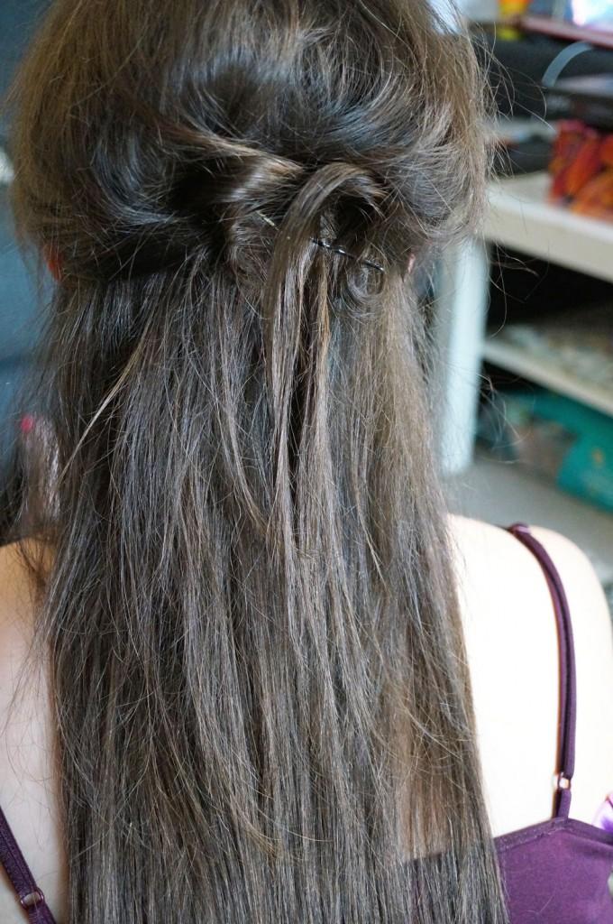 autumn-hair-syle
