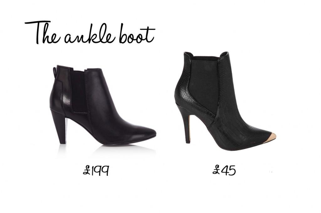 boots comparison_edited-1