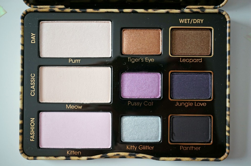 cat-eyes-palette-review