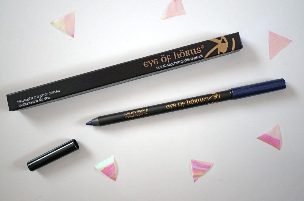 eye-of-horus-sapphire-eyeliner-review