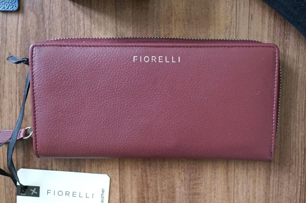 fiorelli-purse