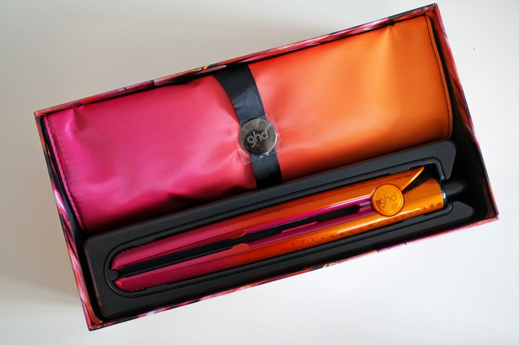ghd-coral-styler