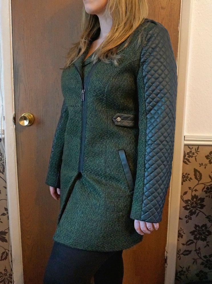 jd-williams-coat-side