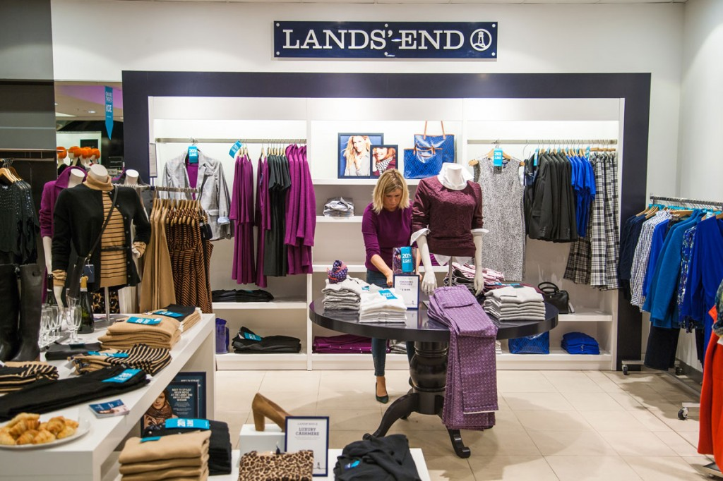 lands-end-launch-norwich