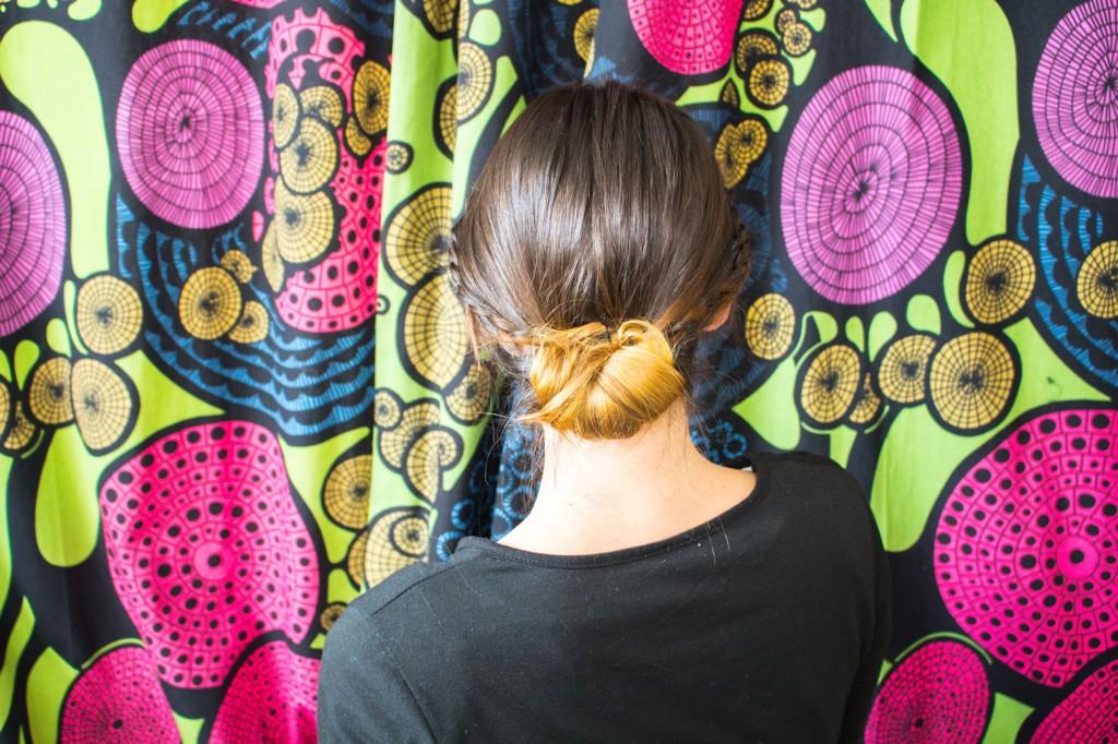 laura-hair