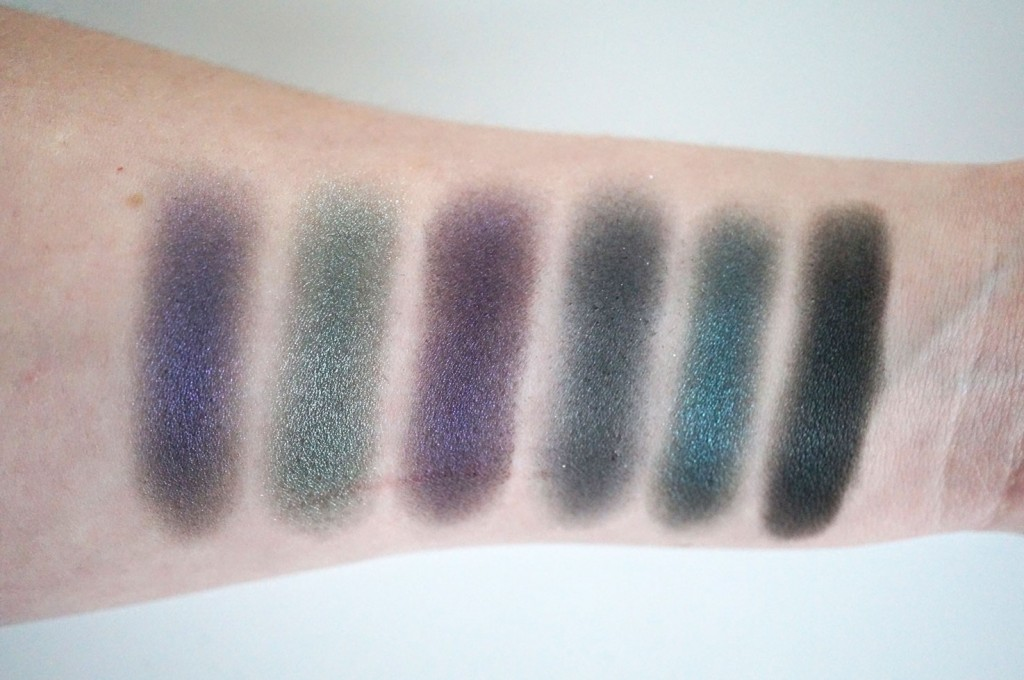makeup-revolution-give-them-nightmares-swatches-2