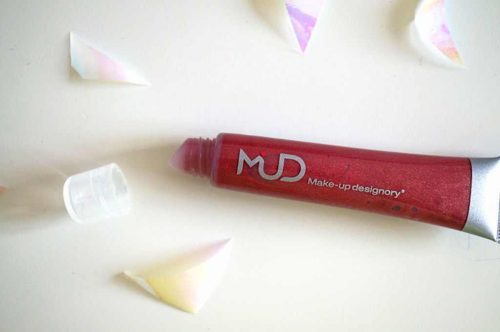 mud-magnolia-lip-glaze-review