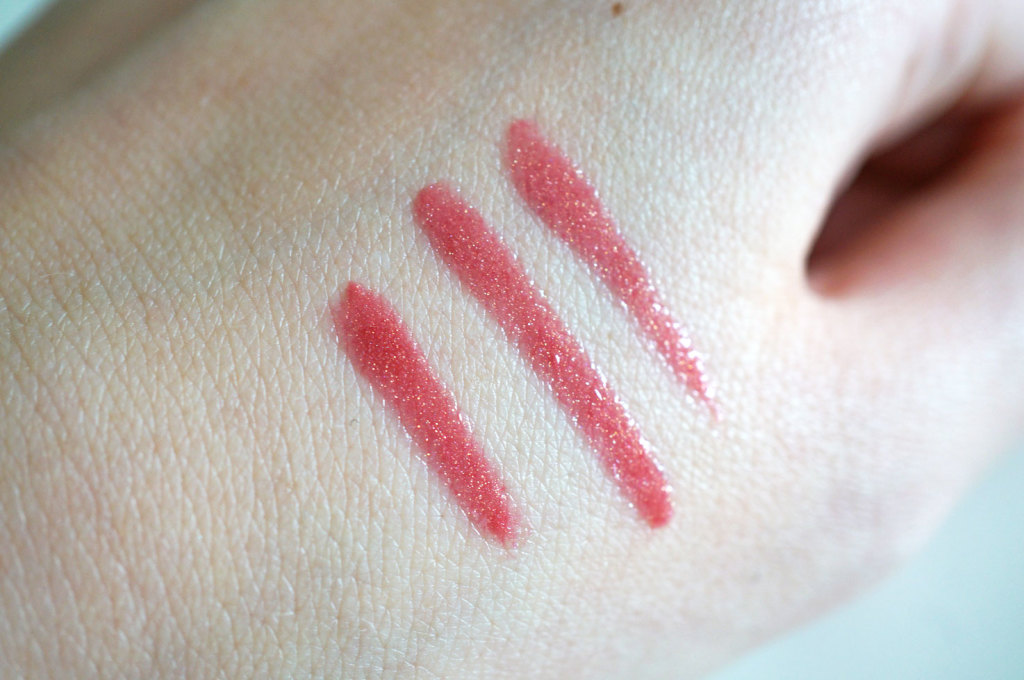 mud-magnolia-lip-glaze-swatches