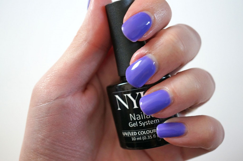 nyk1-nails-3rd-layer