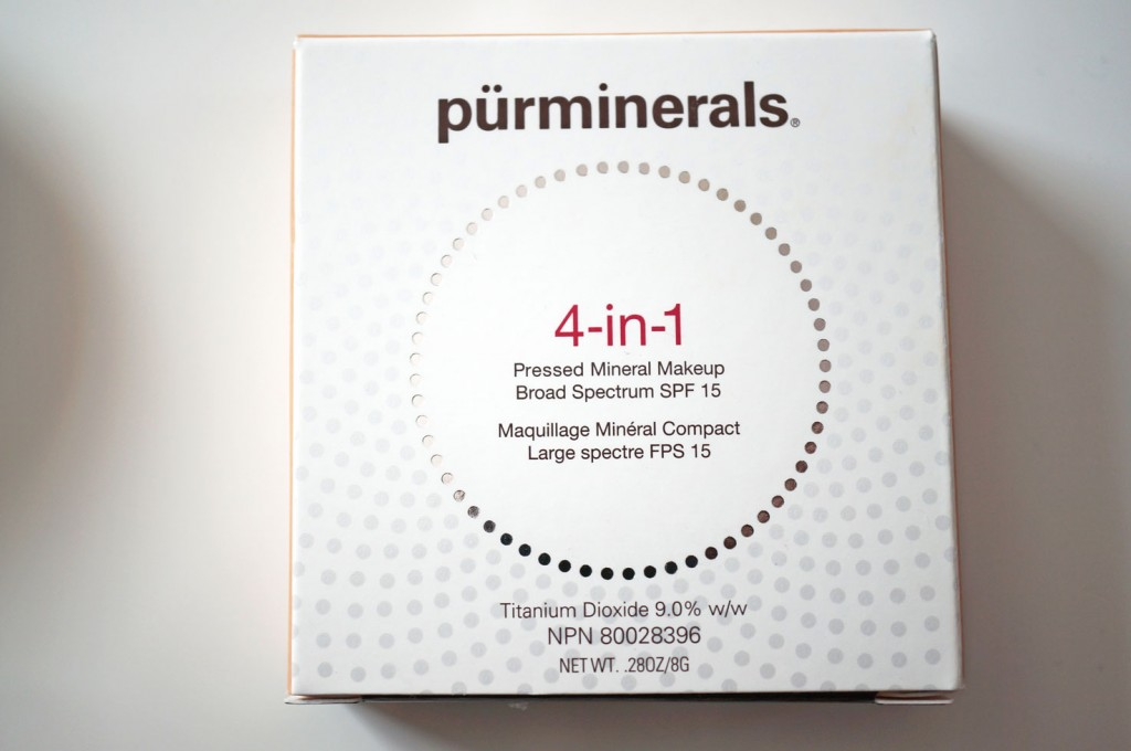pur-minerals-pressed-makeup