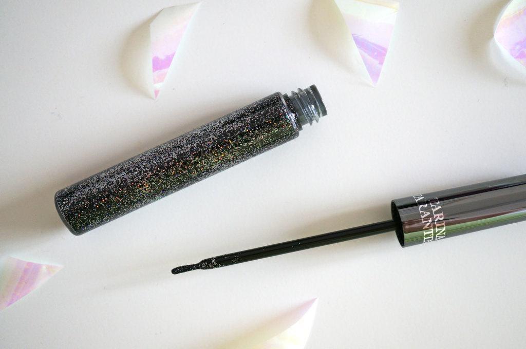tarina-tarantino-glitter-liner