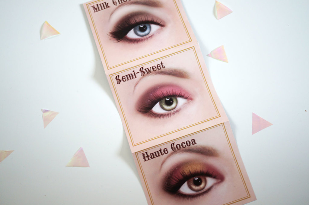 too-faced-chocolate-bar-palette-looks