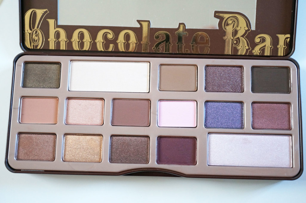too-faced-chocolate-bar-palette-review