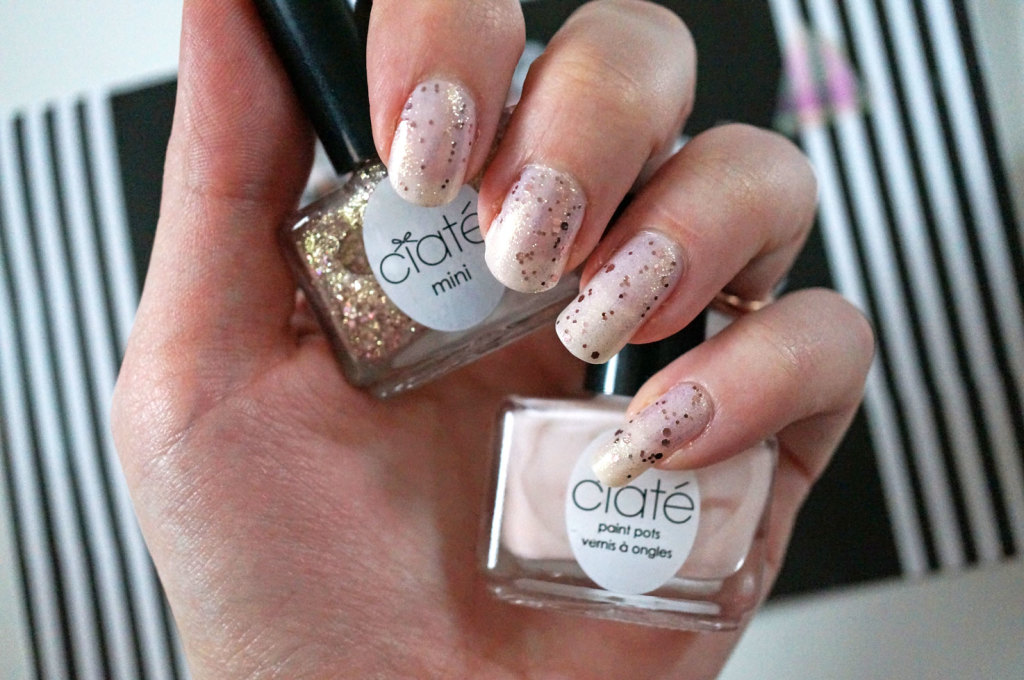 ciate-nail-polish
