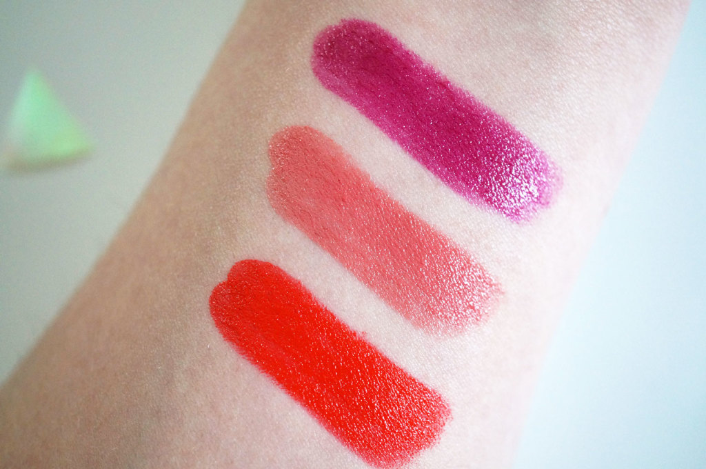 glo-and-ray-lipstick-review