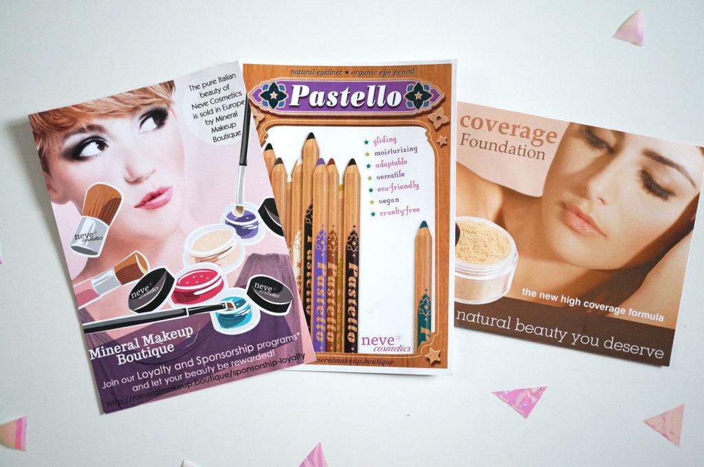 neve-cosmetics-info