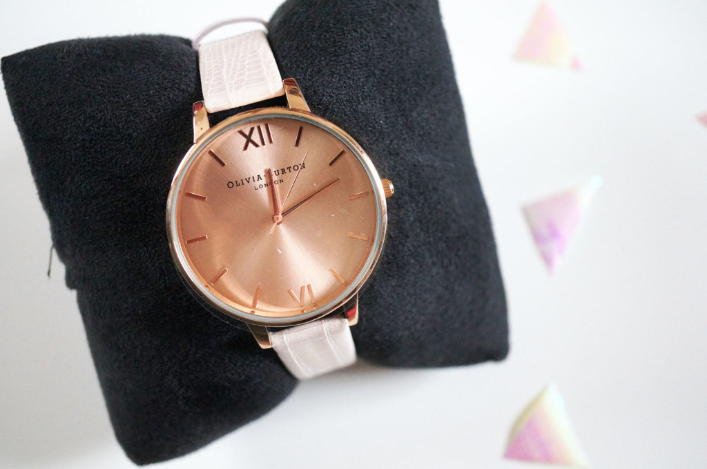 olivia-burton-limited-edition-rose-gold-watch