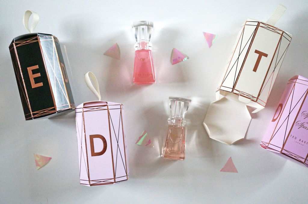 ted-baker-mini-fragrances
