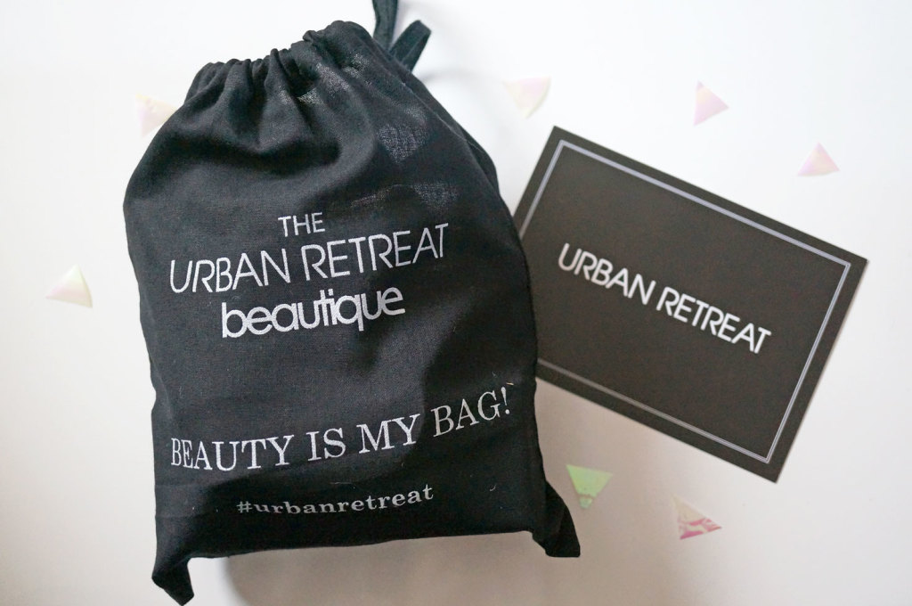 urban-retreat-beautique