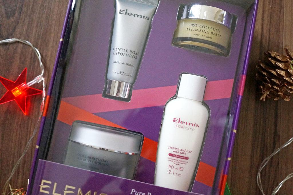elemis-gift-set
