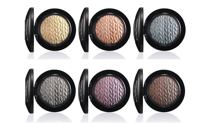 mac-lightness-of-being-eyeshadows