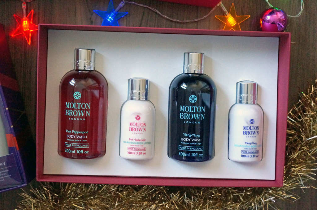 molton-brown-gift-set