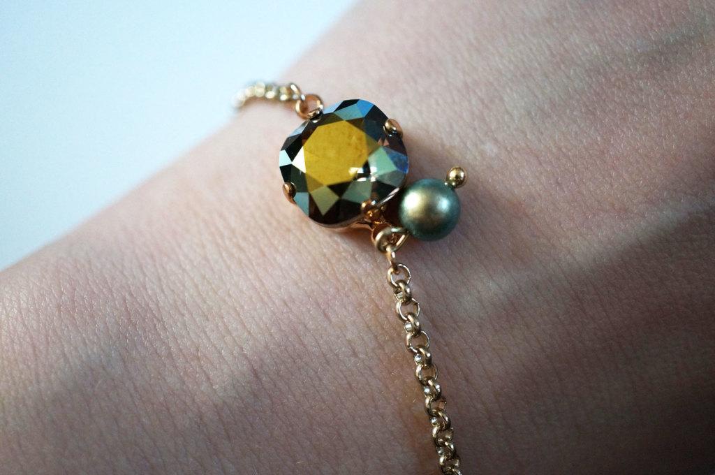 nadia-minkoff-bracelet