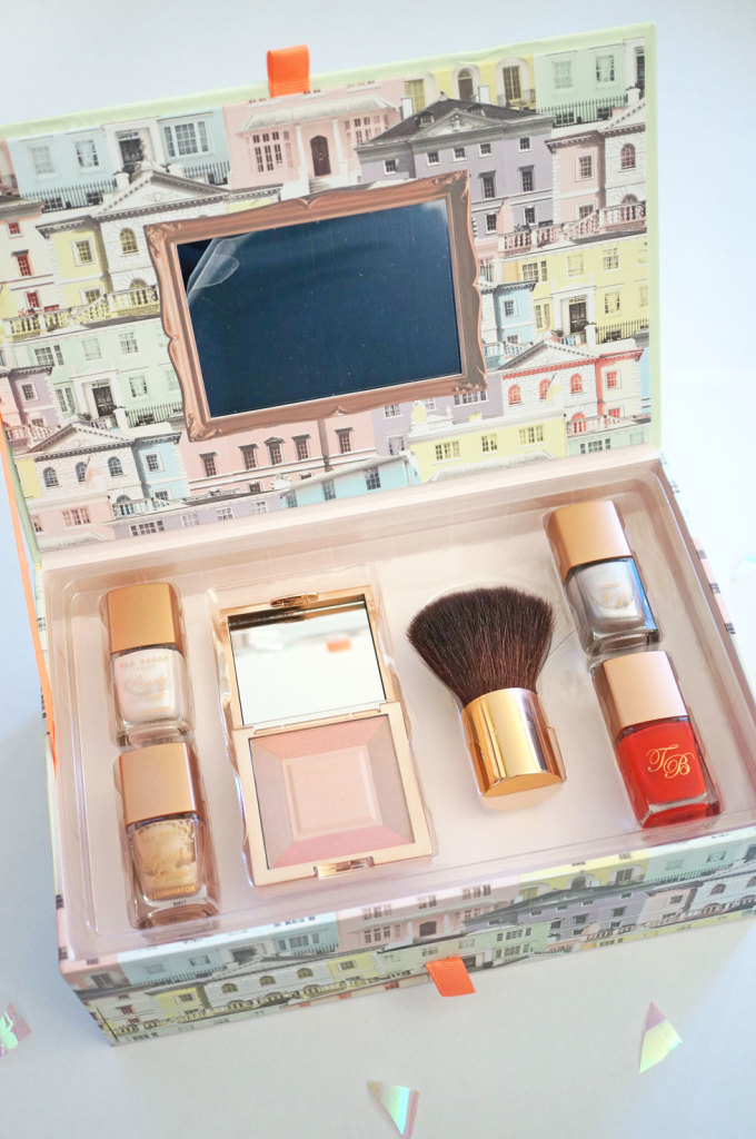 ted-baker-the-girl-with-the-beautiful-face-gift-set