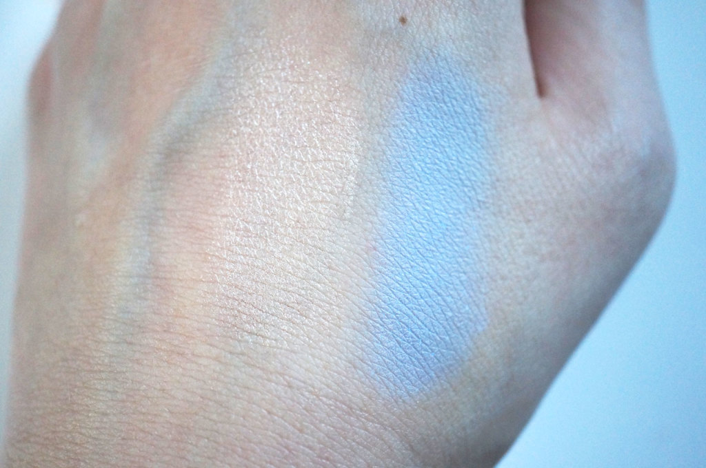 the-body-shop-eyeshadow-swatches