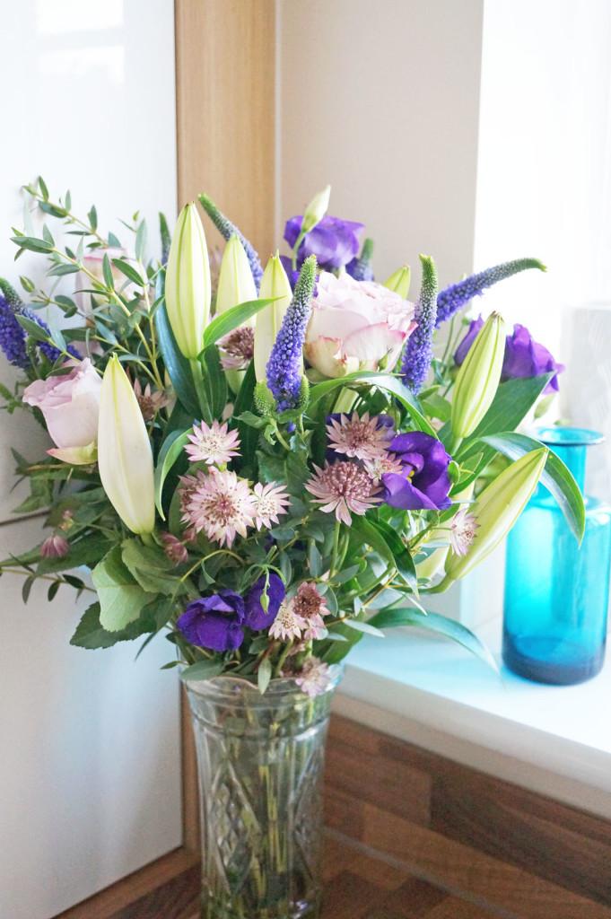 appleyard-bouquet