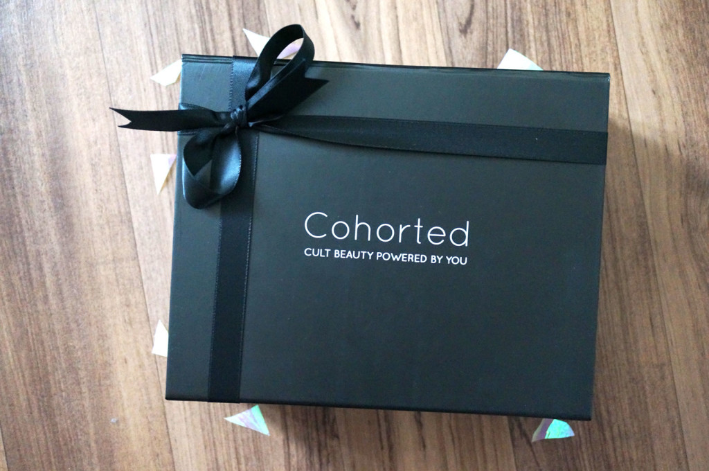 cohorted-beauty-box-review