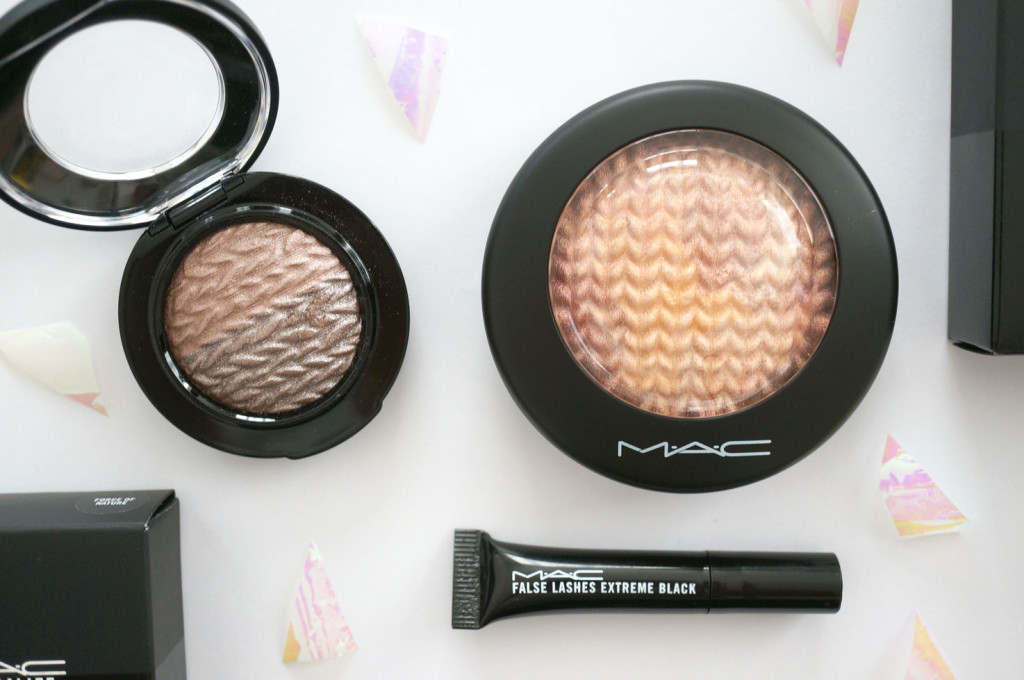 mac-lightness-of-being