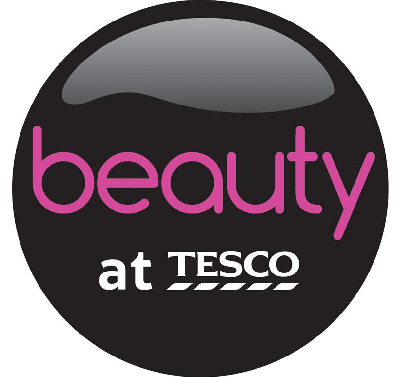 Tesco-logo-vector-larger