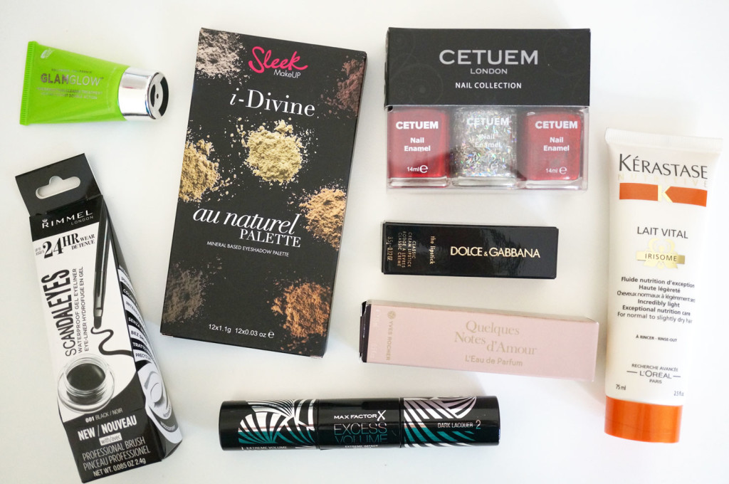 blog-birthday-giveaway-prizes
